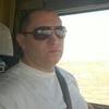 Виктор, 36, г.Бобруйск