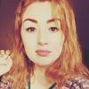 Shahrizada, 25, г.Абу-Даби