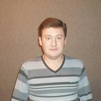 Dan, 39 лет, Скорпион, Красноярск