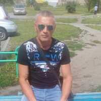 Вадим, 34 года, Водолей, Челябинск