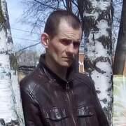 Александр 35 Вологда