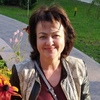 Natali, 48, Vidnoye