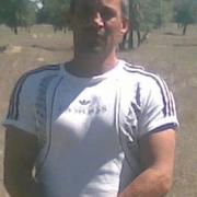 Magomed Akaev 41 Каспийск