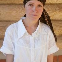 Евгения, 47 лет, Рыбы, Томск