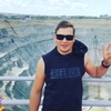 владимир, 28, г.Мирный (Саха)