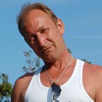 алексей, 62 года, Скорпион, Киев