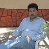 Rohull, 46, г.Кабул