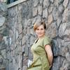 Юлия, 35, г.Минск