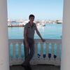 Евгений, 33, г.Сальск