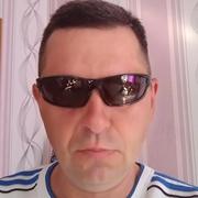 Сергей 48 Могилёв