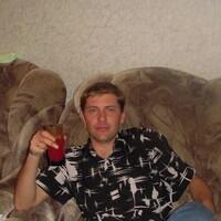 евгений, 41 год, Овен, Ишимбай