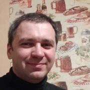 Володя 36 Минск