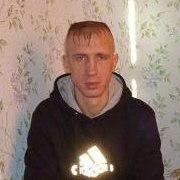 Анатолий 42 года (Водолей) Демидов