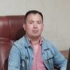 BAHA, 35, Ryazan
