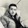 Ali, 25, г.Киев