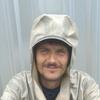 денис, 37, г.Нижний Тагил