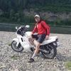 Саша, 36, г.Междуреченск