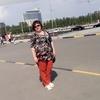 Анна, 26, г.Астана