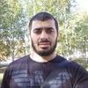 Хабиб, 31, г.Каспийск