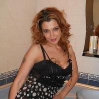 Екатерина, 48 лет, Водолей, Мурманск