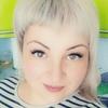 Кристина, 30, г.Сургут