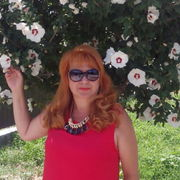 Елена Бысова 59 Санкт-Петербург