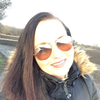 Yana Ted, 29, Leipzig