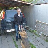 Дима, 38 лет, Дева, Брянск