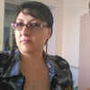 галина, 35, г.Первомайский (Тамбовская обл.)