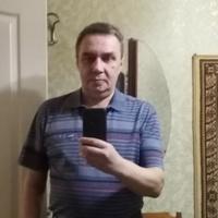 Александр, 52 года, Скорпион, Котово