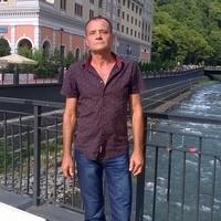 Олег, 60 лет, Козерог, Ростов-на-Дону