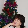 Marishka, 50, Ферзиково