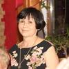 Валентина, 63, г.Ростов-на-Дону