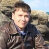 Максим, 30, г.Апрелевка