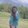 Татьяна, 27, г.Запорожье