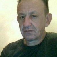 Александр, 53 года, Весы, Москва