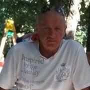 Иван 30 Сергиев Посад