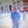 Cerny, 54, г.Киржач