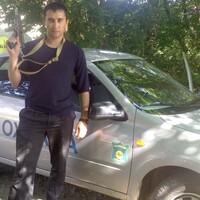 Гоша, 30 лет, Скорпион, Ставрополь