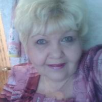 ольга, 62 года, Скорпион, Самара