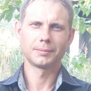 Ник 39 лет (Скорпион) на сайте знакомств Кувандыка