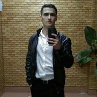 Исмаил, 26 лет, Рак, Сургут