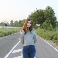 Макс, 31 год, Телец, Полтава