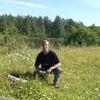 Pavel, 36, Kargopol