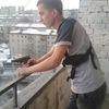 Artur, 29, Yuryuzan
