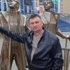 Strannik, 47, Khanty-Mansiysk