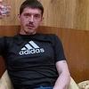 Dima, 30, Gagarin