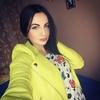 Людмила, 26, г.Партизанск