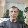 Anatoliy, 54, Brovary