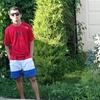 Otabek Xolikulov, 20, г.Ташкент
